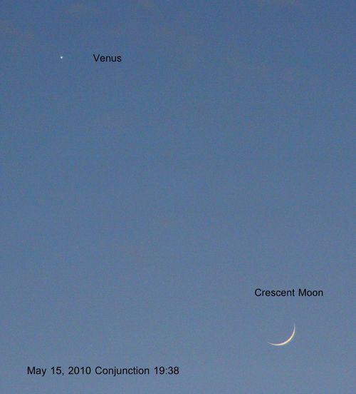 Moon Venus 003-1