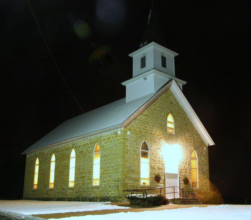 Christmas 2011 008-1