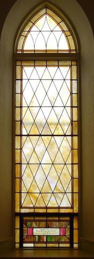 Stain_glass_window_3