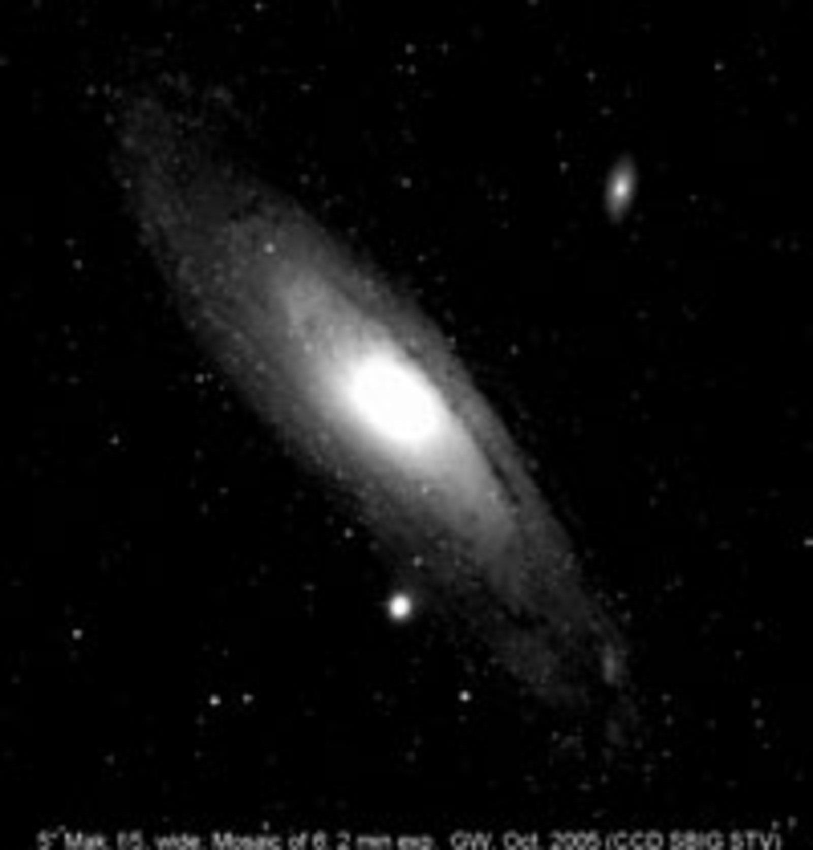 Astronomy_2_4